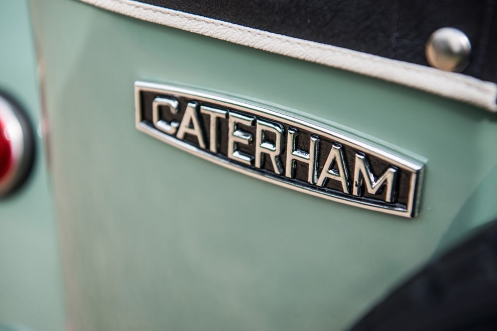caterham-sprint-8