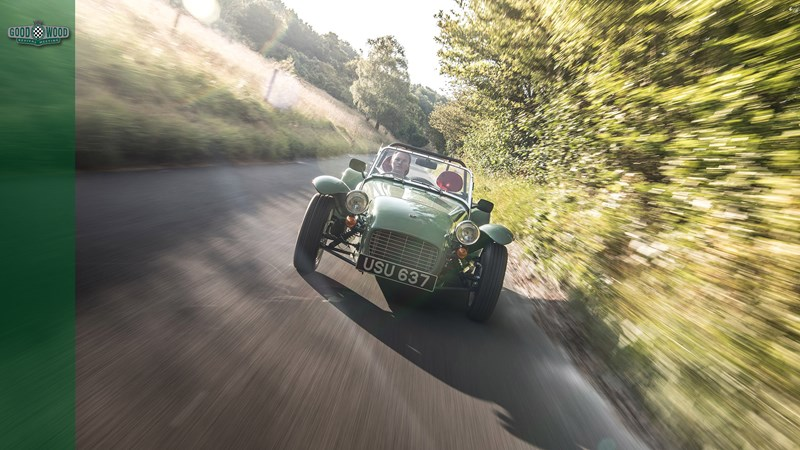 caterhamsprint08091613